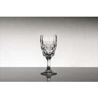 Pahare lichior din cristal Colecția Angela