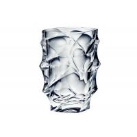 Vaza din cristal Colecția Calypso