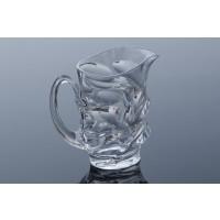 Carafa din cristal Colecția Calypso
