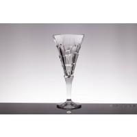 Pahare vin din cristal Colecția Havana