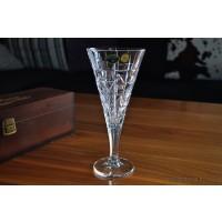 Pahare vin din cristal de Bohemia - Princess - Nr catalog 2288 (Pahare)