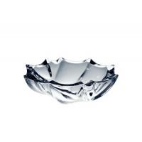 Scrumieră din cristal Colectia Calypso