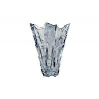 Vaza mare din cristal Colecția Havana