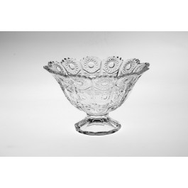 Crystal little bowl Thea Collection