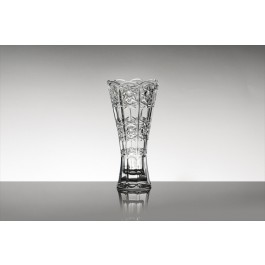 Crystal vase - Darling Thea Collection