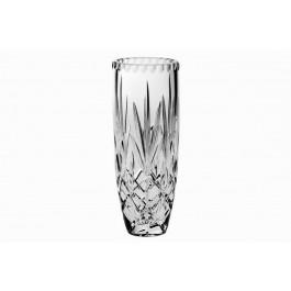 Vaza din cristal - Sheffield