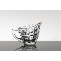 Crystal little cup Mozaic Collection