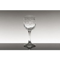 Crystal white wine glasses - Imperial 2 Collection