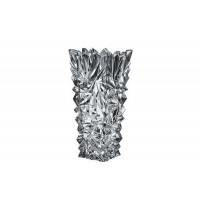 Crystal vase - Glacier Collection
