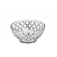 Bol mic 12.6 cm din cristal de Bohemia - Madison - Nr catalog 2249 (Fructiere - Boluri - Platouri)