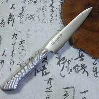 Cutit Profesional Japonez Shotoh, F-883, 120 mm, Tojiro Pro - Nr catalog 1468 (Cutite profesionale japoneze)