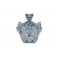Cristal Box Pyramid Collection