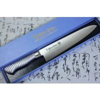 Cutit Profesional Japonez Gyutoh, F-889, 210 mm, Tojiro Pro - Nr catalog 1470 (Cutite profesionale japoneze)