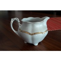 Latiera 350 ml - Bolero Princess - Nr catalog 1639 (Set Servicii Portelan de cafea)