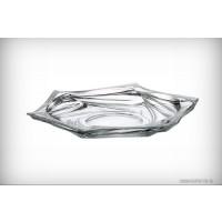 Crystallite cake set - Flamenco - Catalog no 2247