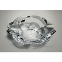Scrumiera Bohemia cristalit - Barley - Nr catalog 3212 (Scrumiere)