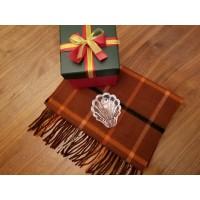 Cadou pentru fratele meu - Nr catalog 2731 (Diverse)