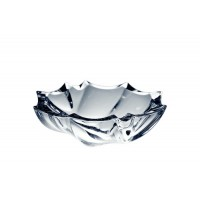 Crystal ashtray Calipso Collection