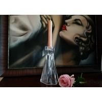 Sfesnic 21 cm Bohemia cristalit - Origami -Nr catalog 2577 (Sfesnice)