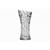 Crystal vase - Princess Collection