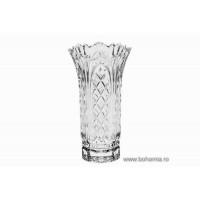 Vaza din cristal - Corinne