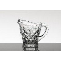Crystal little cup - Catalog No 230