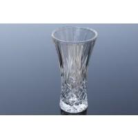 Crystal vase -  Sheffield - Catalog No 793