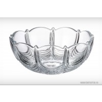 Crystallite bowl - Orion - Catalog no 2581