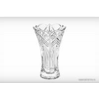 Crystallite vase - Mystic 1 - Catalog no 2218
