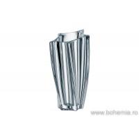 Crystallite vase - Yoko - Catalog no 1422