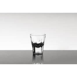 Pahare tuica din cristal Colecția Nobilis