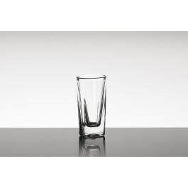 Pahare lichior din cristal Colecția Kathreen