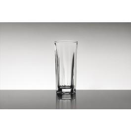 Pahare longdrink din cristal Colecția Nobilis