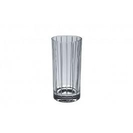 Pahare longdrink din cristal Colecția Caren