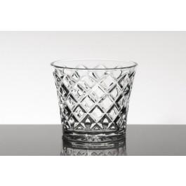Vaza din cristal