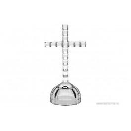 Cruce din cristal de Bohemia - Mozaic - Nr catalog 2925 (Diverse)