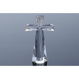 Cruce din cristal