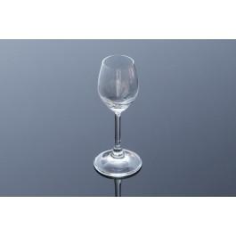 Pahare lichior din cristal Colecția Sorrent
