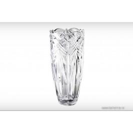 Vaza 20 cm Bohemia cristalit - Mystic 2 - Nr catalog 2219 (Vaze)