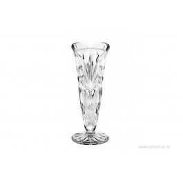 Vaza 17 cm din cristal de Bohemia - Anna - Nr catalog 2825 (Vaze)