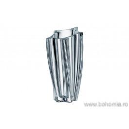 Vaza 30.5 Bohemia cristalit - Yoko