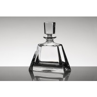 Sticla din cristal Colectia Kathreen