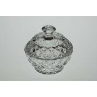 Zaharniță din cristal Colectia Madison