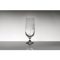 Pahare bere din cristal Colecția Imperial