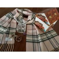 Cadou pentru fiica mea - Nr catalog 2725 (Diverse)