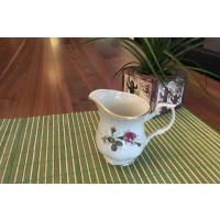 Latiera 150 ml - Rose - Nr catalog 1460 (Diverse)