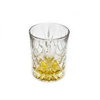 Pahare whisky din cristal de Bohemia - Elington - Nr. catalog 3508