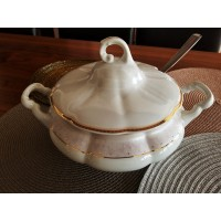 Supiera 2.8 l - Bolero Jasmine - Nr catalog 2857 (Diverse)