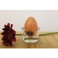 Suport pentru oua cristal Bohemia - Nr catalog 3019 (Diverse)