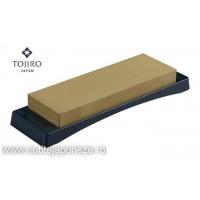 Piatra ascutire cutite Tojiro, granulatie 4000 Tojiro F-434 - Nr catalog 3037 (Cutite profesionale japoneze)